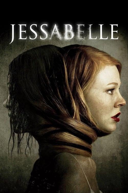 Jessabelle (2014) Soundtrack - Complete List of Songs ...